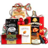 Christmas-Gift-Basket-Stack