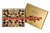 Senf Lindt Swiss Tradition Deluxe To Philippines