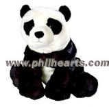 Plush Panda Bear!! <br> <blink>(Buy 1 Take 1)</blink>
