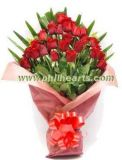 <b>You are my Love !!!</b>(<b>2</b>doz: <b>Free</b> Delivery Nationwide)