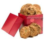 Send Cookies to Philippines