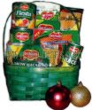 Gift Basket - Best buy 1