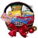 Gift Basket - Best buy 2