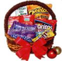 Best Value Gift Basket - 1