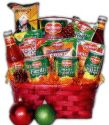 Best Value Gift Basket - 2