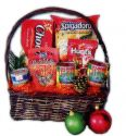 Gift Basket - Sweet Surprise