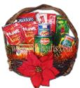 Pinoy Feast Basket