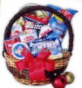 Limited Edition Gift Basket