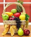 Best Value Fruit Basket