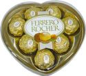 Ferrero Rocher - Heart