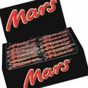 Mars Chocolate (box of 24 Bars)