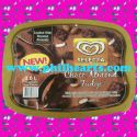 Selecta Supreme Choco Almond Fudge(3.0L)