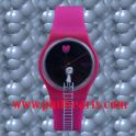 Swatch Belief of Love