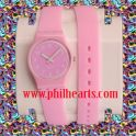 Swatch Delight Dream Lp R8C