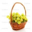 GRAPES BASKET