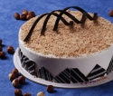 Nocciola Gateau  (best seller)