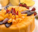Mango Passion  (best seller)