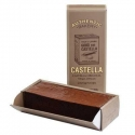 CHOCOLATE CASTELLA