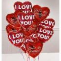 Occasions Balloon</b><blink><b>New!</b></blink>