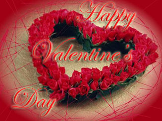 Send valentines gift Philippines, send valentines rose to Philippines, valentines flower to Philippines, send flower to manila, valentine red rose to manila, manila online florist, Philippines online florist, send valentines rose bouquet to Philippines, Philippines flower, Philippines rose, red rose, pink rose